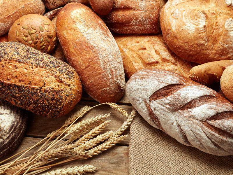World War ll Breadline! The Great Depression Bread Line!COVID 19 Breadline Return ! OWN YOUR BREAD! OWN YOUR NUTRIMILL
